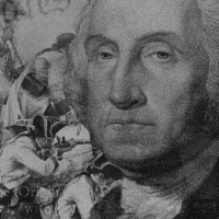 Victory or Death: American Christmas 1776